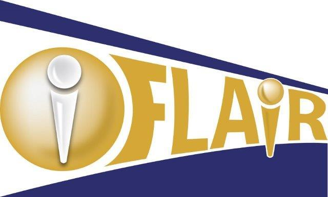 iFlair Logo